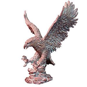 eagle0