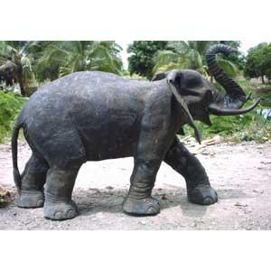 elephant2